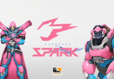Hangzhou-Spark-770x433