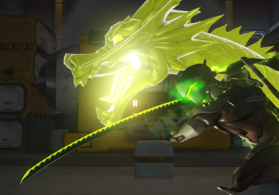 genji-screenshot-003-770x481