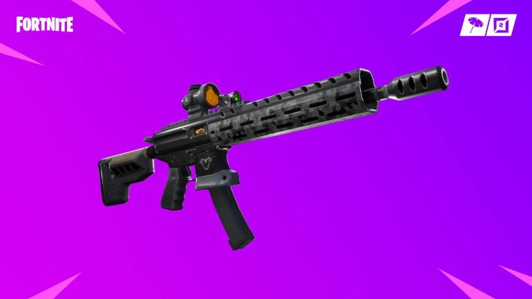 Fortnite_patch-notes_v9-01_br-header-v9-01_00BR_Weapon-TacticalAssaultRifle_Social-1-1920x1080-5ce8461cb28de23166b991fc38967aa846148fbe-770x433