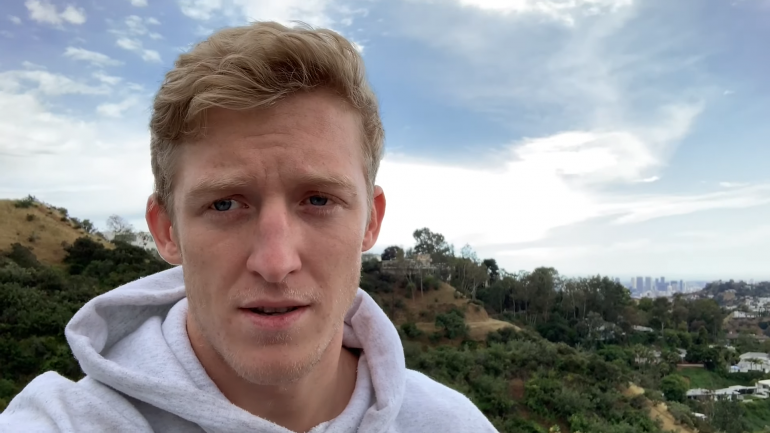 Tfue-captura770x433