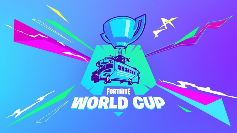 fortworldcup