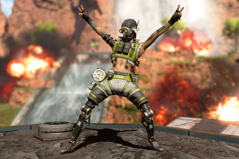 apexlegendscelebration