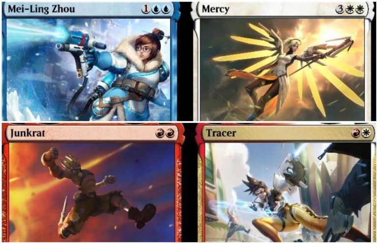 crossover-Overwatch-and-Magic-the-Gathering-770x498