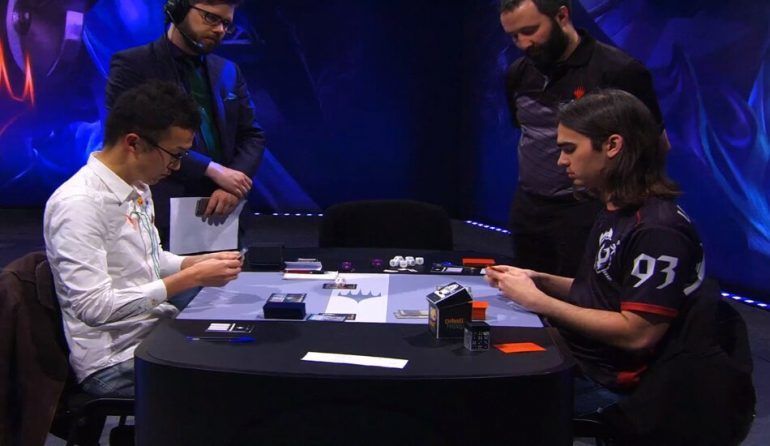 MTG-featured-tables-Mythic-Championship-II-London-770x446