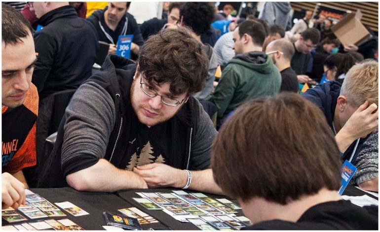 MTG-MagicFest-MCQ-tournaments-770x471