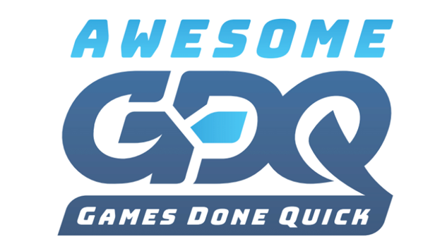 AGDQ-by-AGDQ-Main