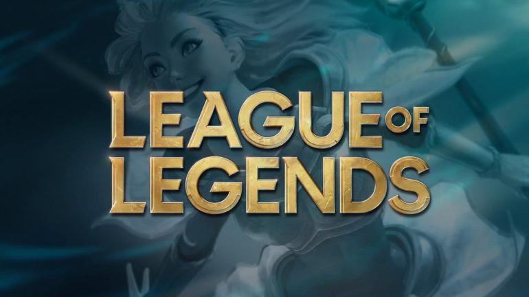 league-newlogo-banner (1)