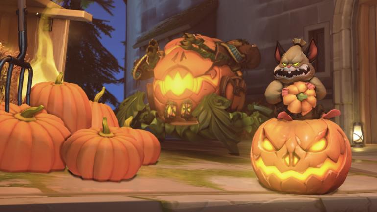 OVR_Halloween2018_018-770x433
