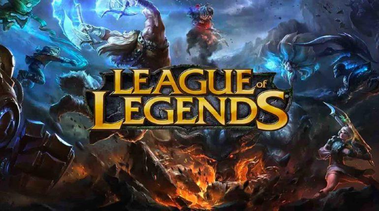 league-of-legends-770x429 (1)
