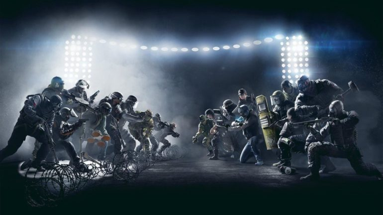 R6-Ops-Faceoff