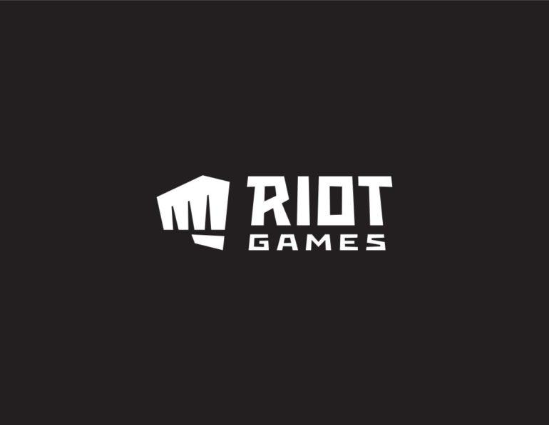 Riot-black-white-logo.jpg