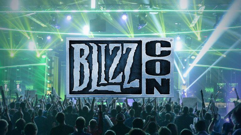 blizzcon-770x433