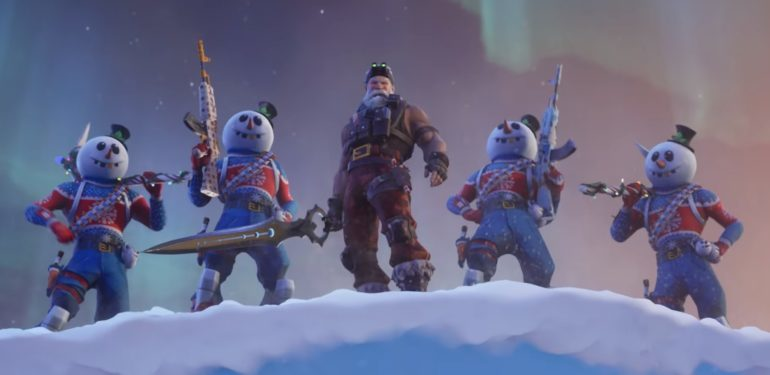 Epic-Games-770x375
