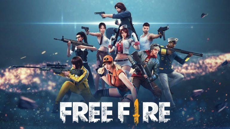 Garena-Free-Fire-770x433