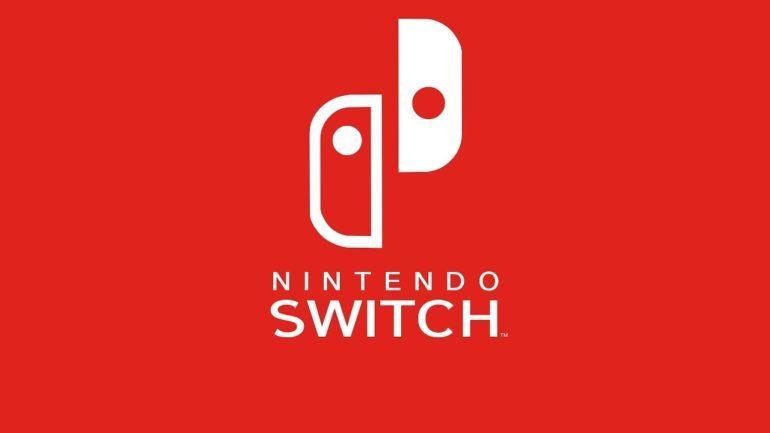 Switch-770x433