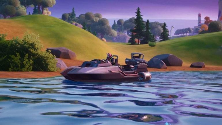 boat1-770x433