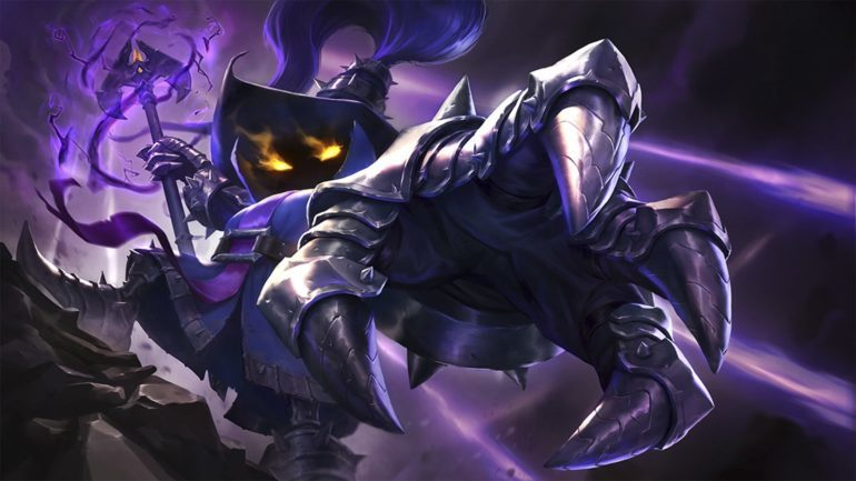 115-1152747_veigar-in-fight-league-of-legends-veigar-770x433