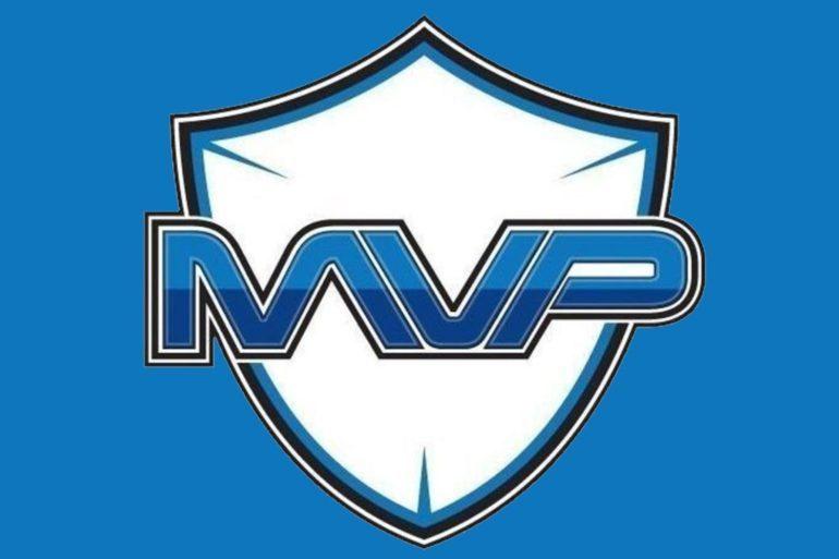 MPV.PK