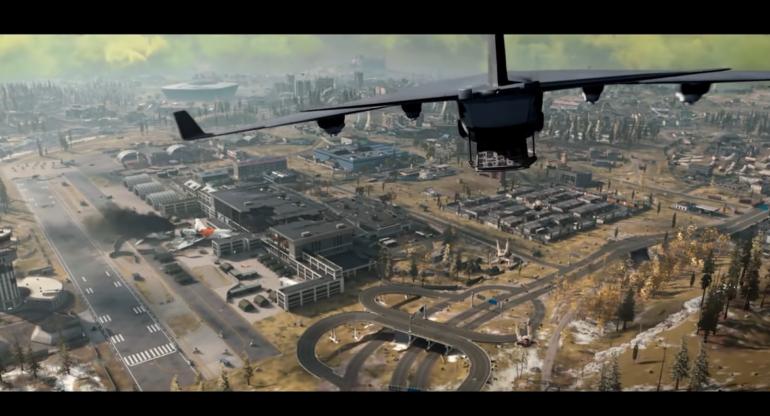 Screenshot_2020-02-12-Modern-Warfare-Season-2-Cinematic-Intro-Battle-Royale-Trailer-1-770x416